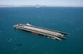 Barge H591