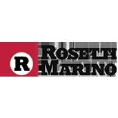 Rosetti Marino