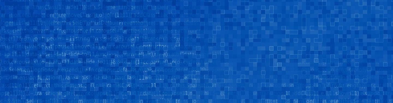 HES_web-header-1903x500