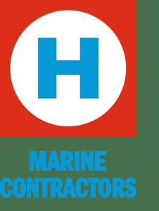HMC-1