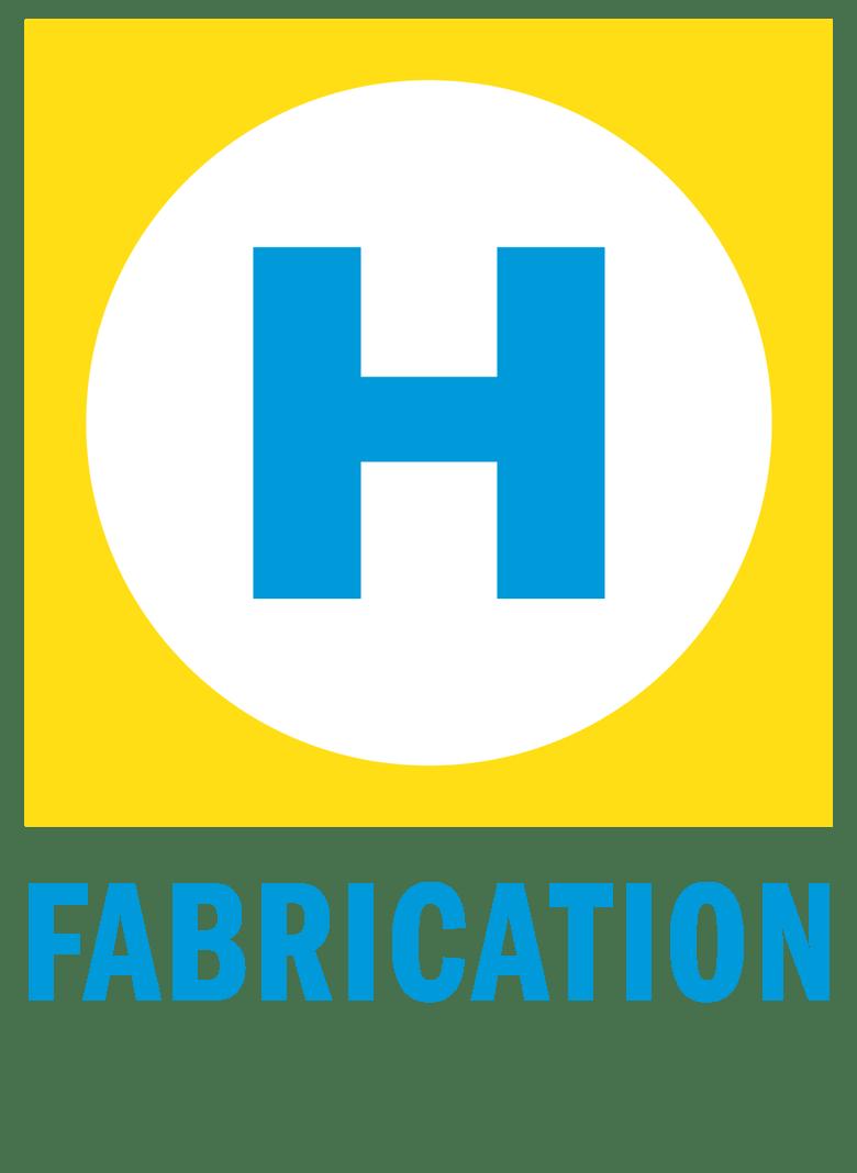 heerema_logos-edited-spacing-for-website-HFG