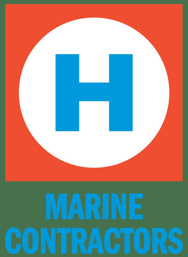 heerema_logos-edited-spacing-for-website-HMC
