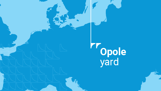 Heerema locations_Opole