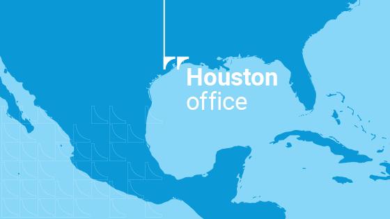 Heerema-locations_Houston