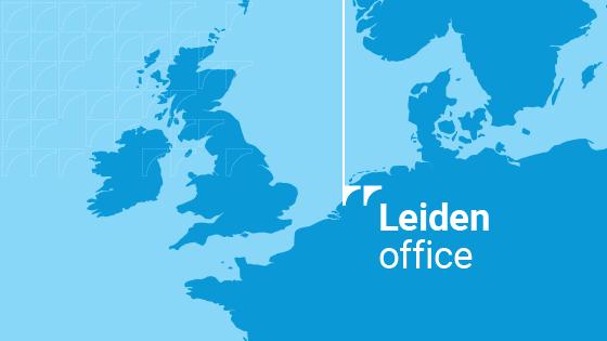 Heerema-locations_Leiden