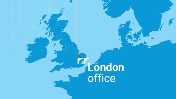 Heerema-locations_London-1