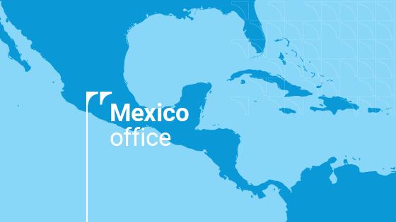 Heerema-locations_Mexico