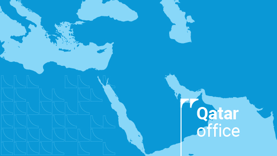Heerema-locations_Qatar