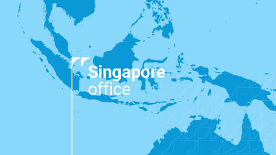 Heerema-locations_Singapore