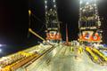 P11 Unity Dana Petroleum HSM Offshore (2)