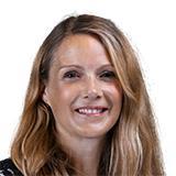 Karen Vennik