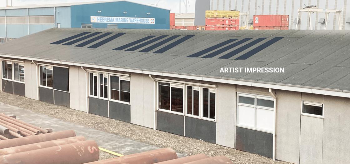 Artist Impression HFG_Hyet Solar_Website.jpg