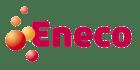 Eneco_logo