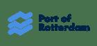 POR Logo
