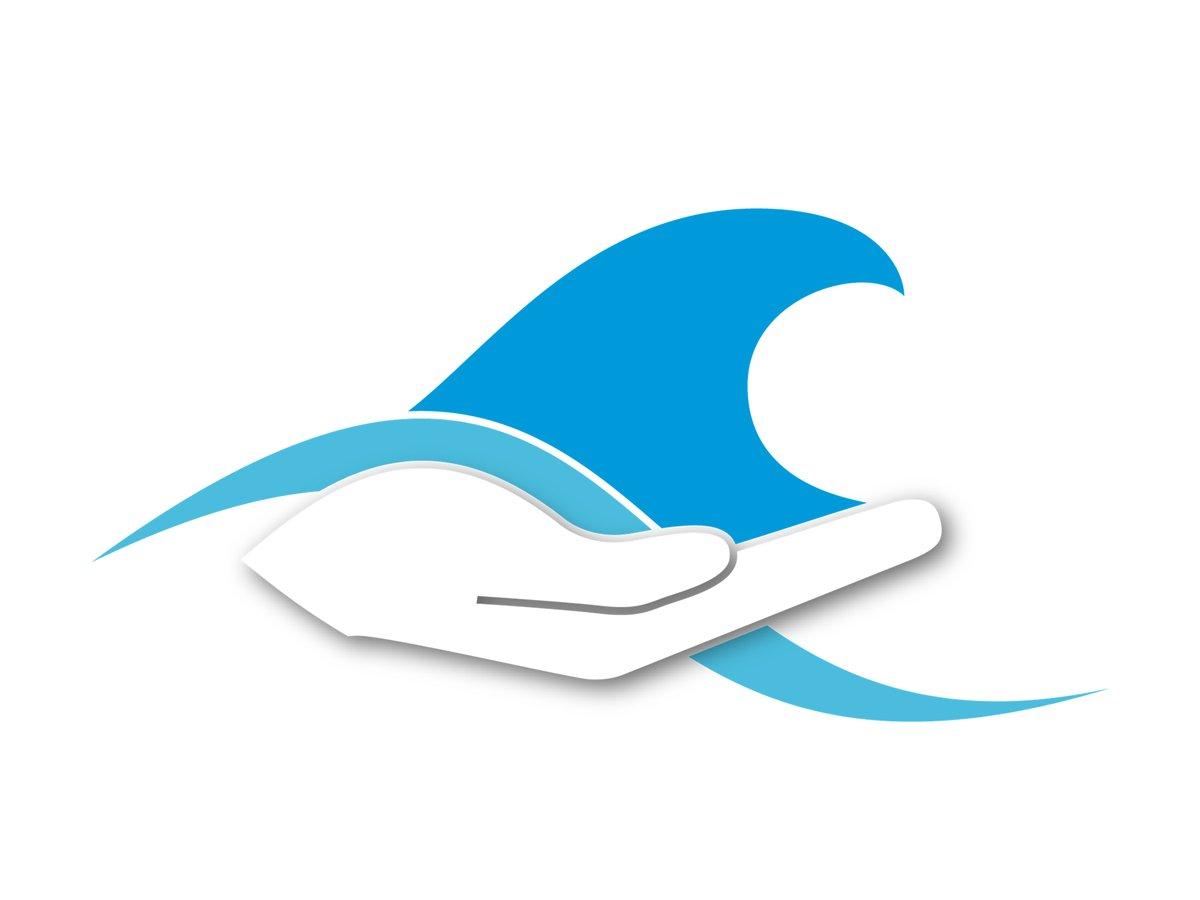Sustainability Logo-1