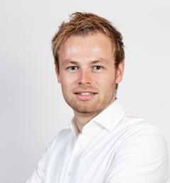 Team_Stefan Hulsbos
