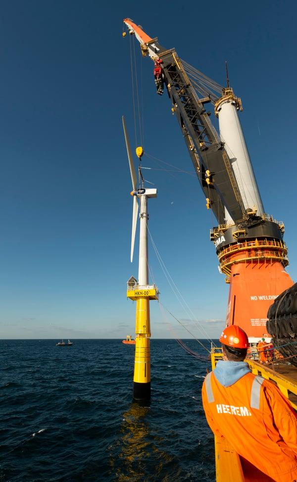 2018 - DOT Shore Windmill Installation_JGR3455