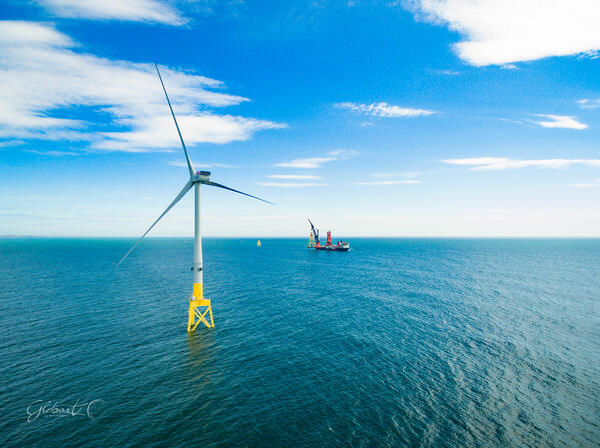 Aegir - 2018-05-04-05 - Aberdeen Offshore Windfarm Project - DJI_0089