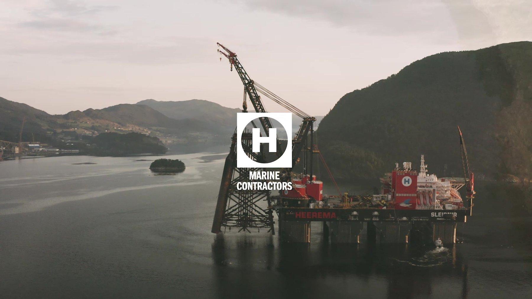 Heerema Carbon Neutral-thumb-1
