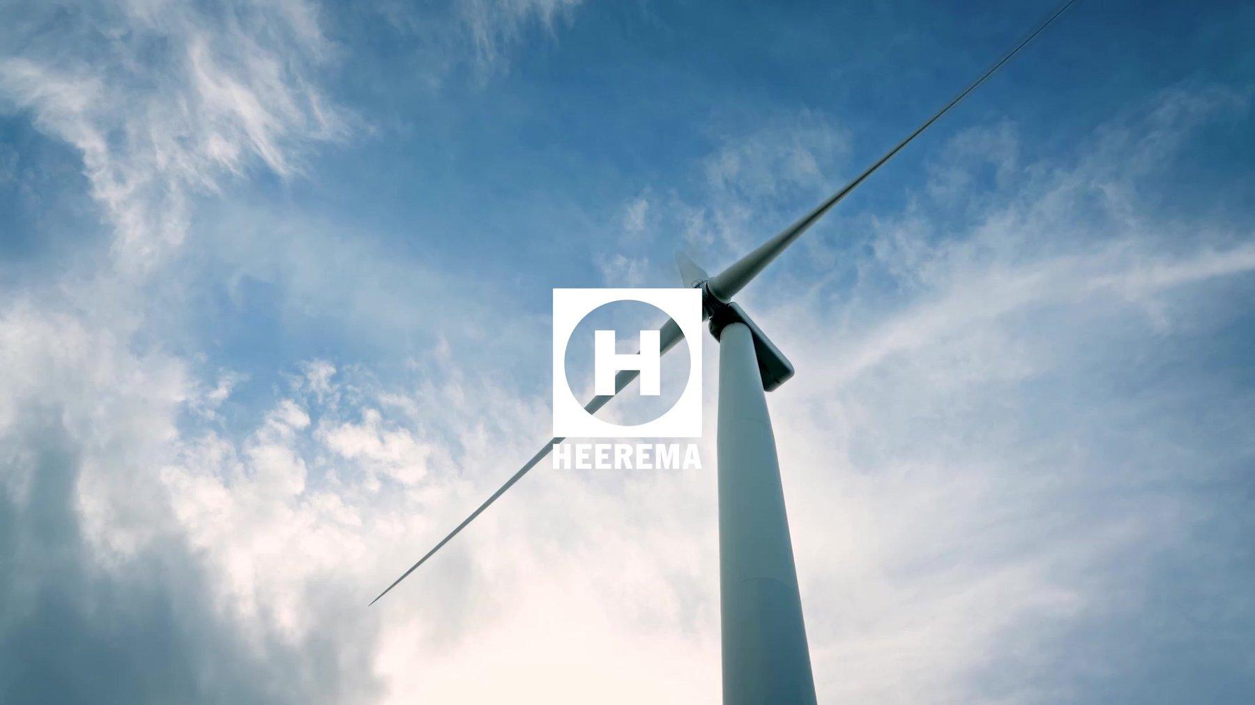 Heerema Homepage_Final-thumb